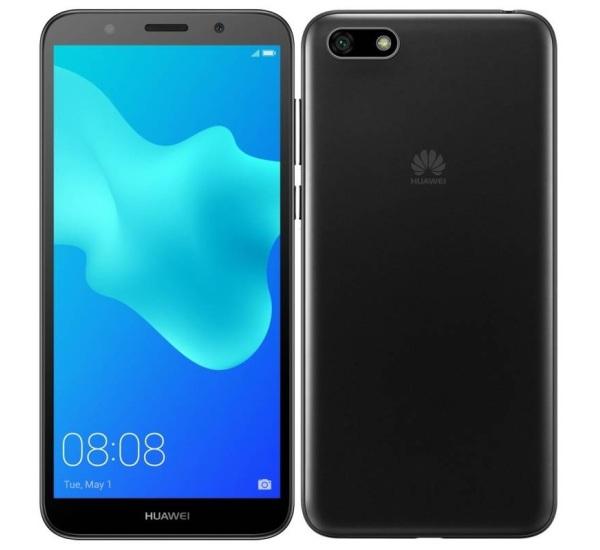 e1b8979ca4dec Лучшие смартфоны до 7000-8000 рублей 2019 года: рейтинг топ 10