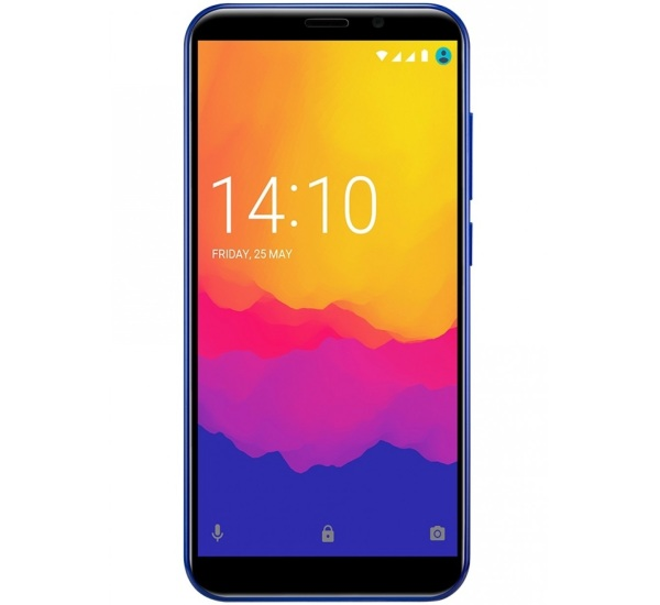 хороший дешевый смартфон на андроиде до 3000 рублей деньги до зарплаты личный кабинет займ