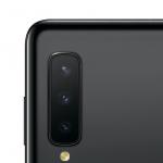 Топ-10 лучших Android смартфонов 2019