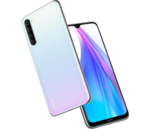 12 лучших смартфонов huawei  рейтинг 2020 года топ 12